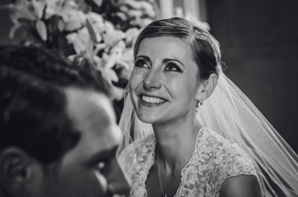 Hochzeitsfotograf. Eine Polnisch-Russische Hochzeit in Berlin