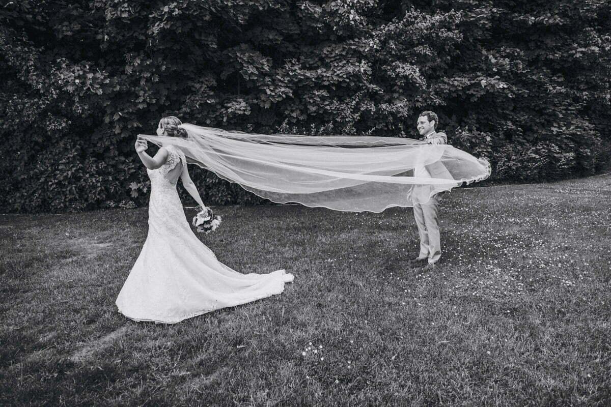 Die besten Hochzeitsfotografen für Berlin und Umgebung! Hochzeitsmagazin