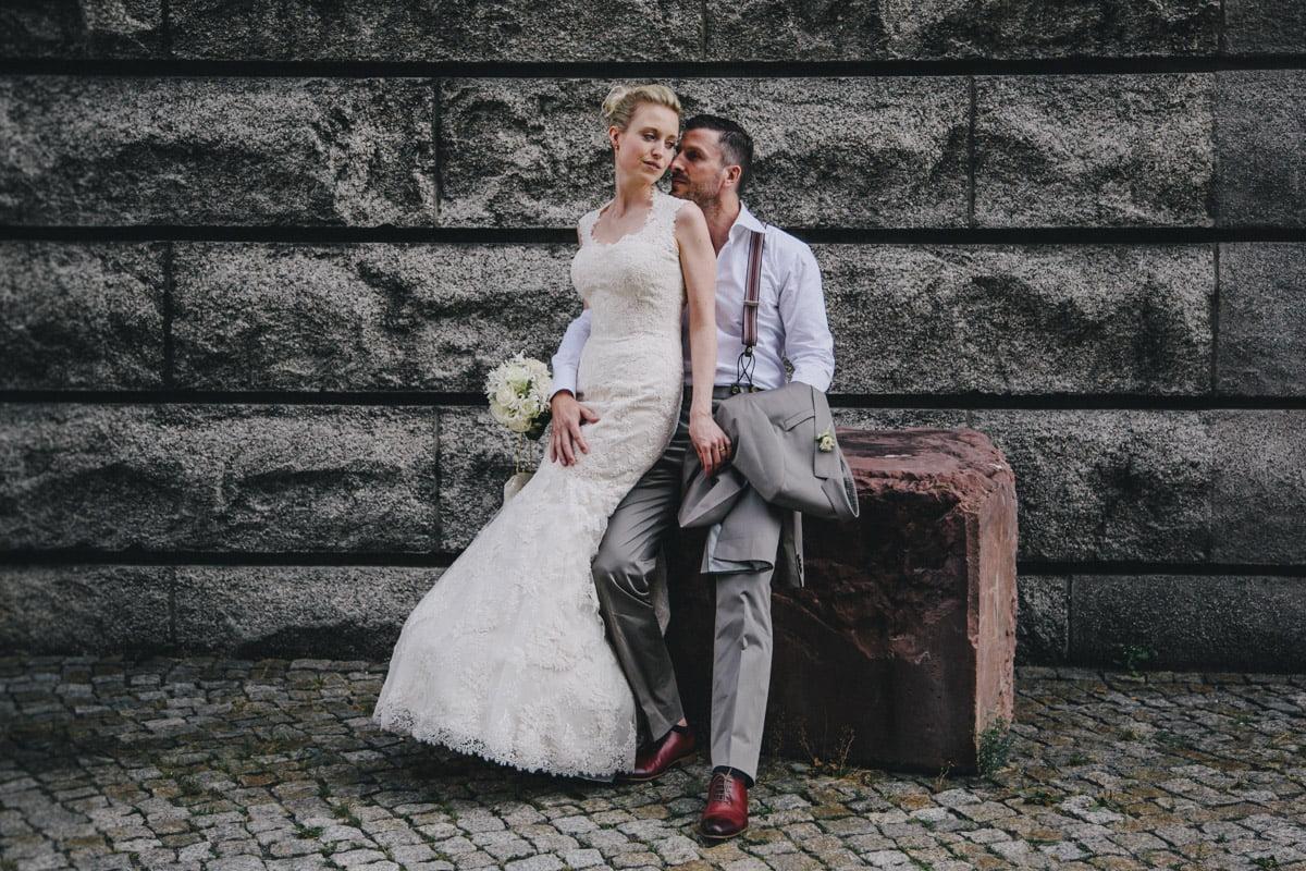 COLIBRIFILM-Hochzeitsfotografie-Camilla-Marco-0099