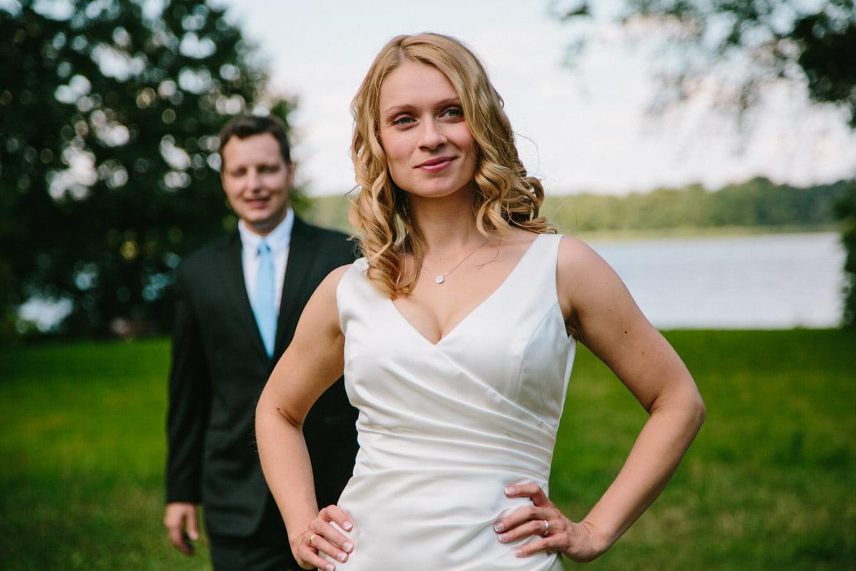 COLIBRIFILM-Hochzeitsfotografie-Joanna-Eike-0106