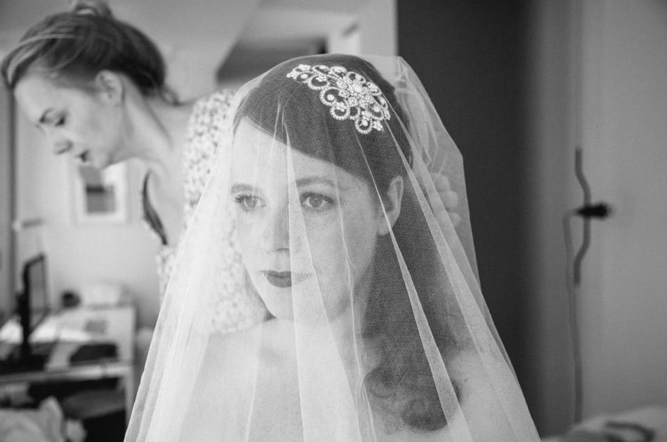 Hochzeitsfotografie - Vera und Dave - Eine deutsch-australische Hochzeit