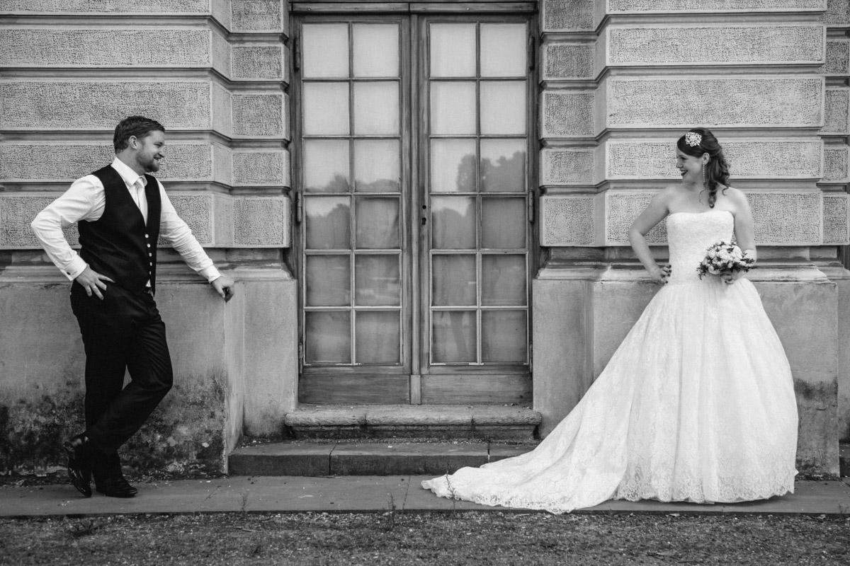 COLIBRIFILM-Hochzeitsfotografie-Vera-Dave0094